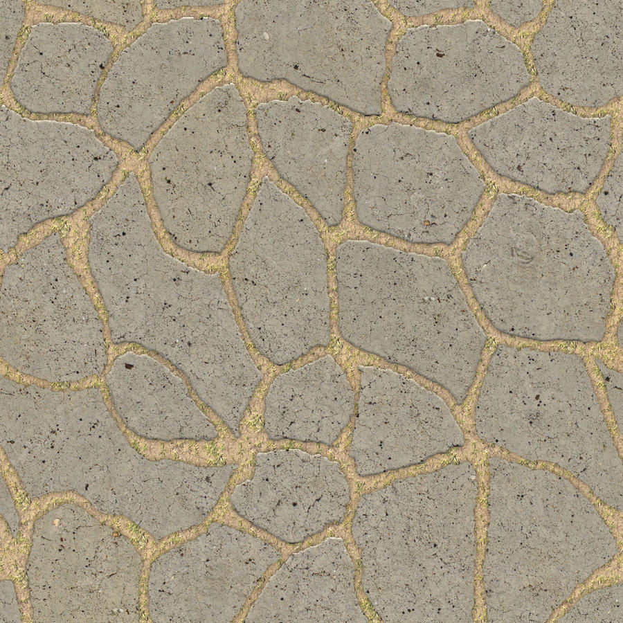 seamless floor slab texture by hhh316 on deviantart