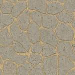 Seamless Floor Slab Texture