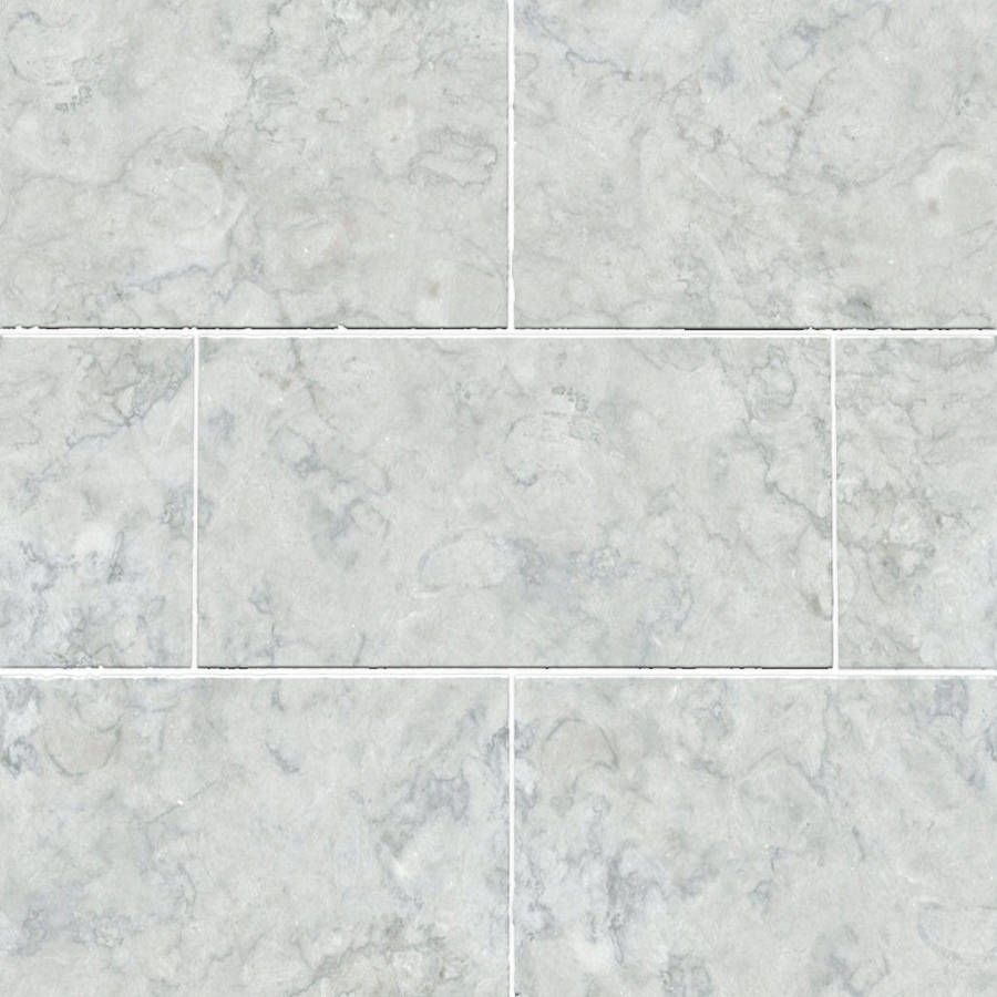 Seamless Marble Blocks by hhh316