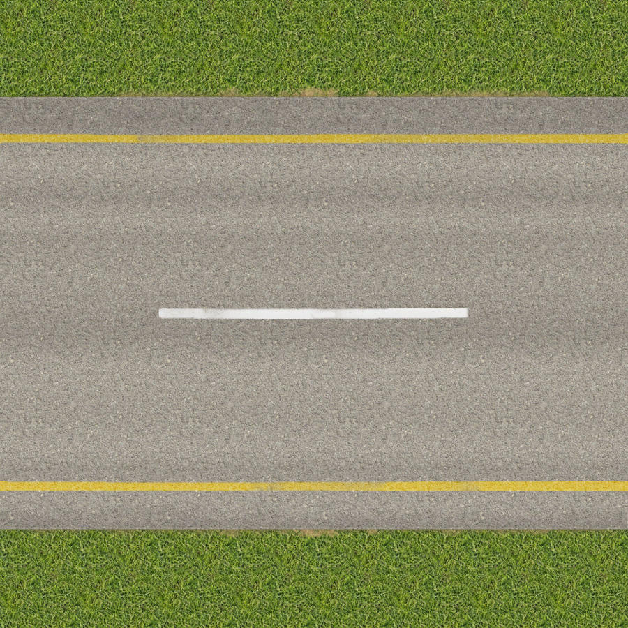Seamless Road Texture by hhh316 on DeviantArt