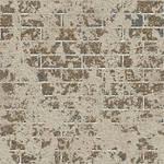 Seamless Brick Plaster Texture