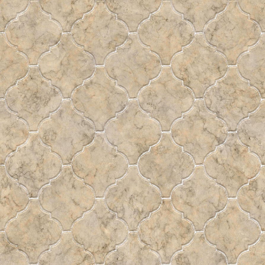Seamless marble tile by hhh316 on deviantart seamless marble tile by hhh316 dailygadgetfo Images