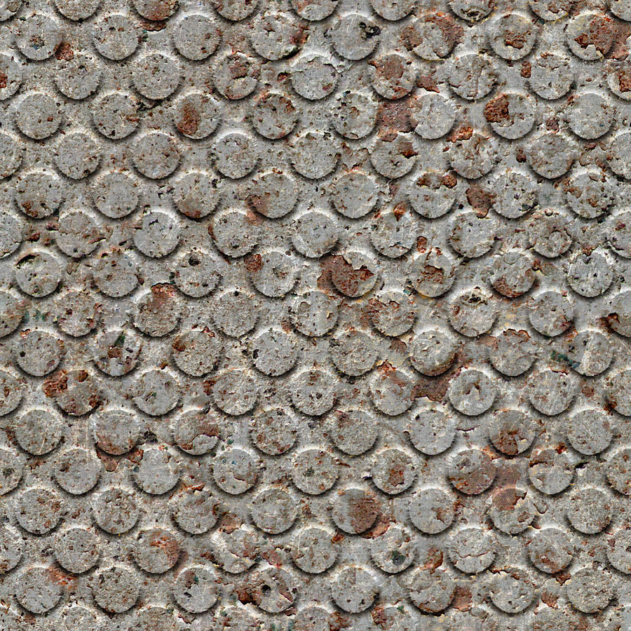 Seamless rusted metal by hhh316 on DeviantArt  Seamless rusted...
