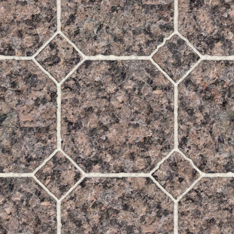 Seamless Bathroom Tiles By Hhh316 On DeviantArt