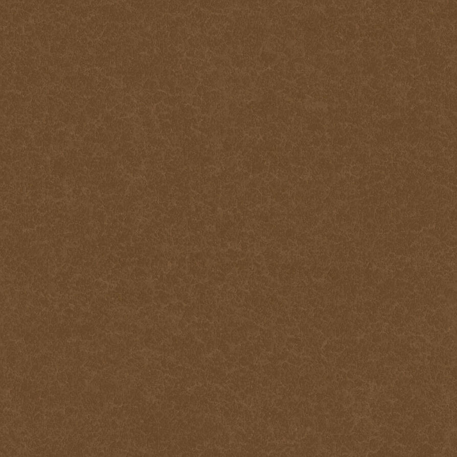 Seamless Brown Leather By Hhh316 On Deviantart