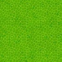 Seamless Leaf by hhh316