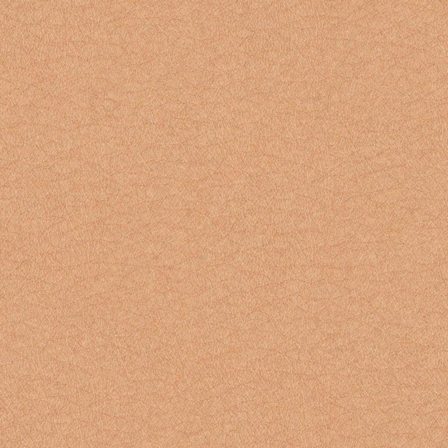 Seamless Human Skin by hhh316  Skin
