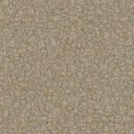 Rocky stone texture