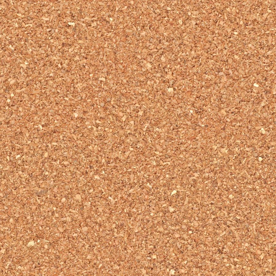 Seamless desert beach sand by hhh316