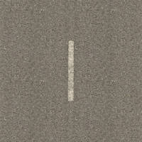 Seamless road surface texture by hhh316