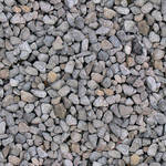 Seamless stones