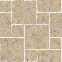 Cream marble tile pattern texture seamless by hhh316