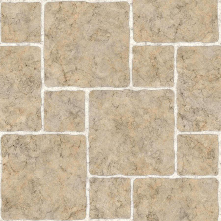 Tiles For Cream Gloss Kitchen