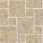 Cream marble tile pattern texture seamless