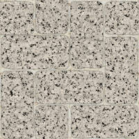 Speckled marble tile pattern texture seamless by hhh316
