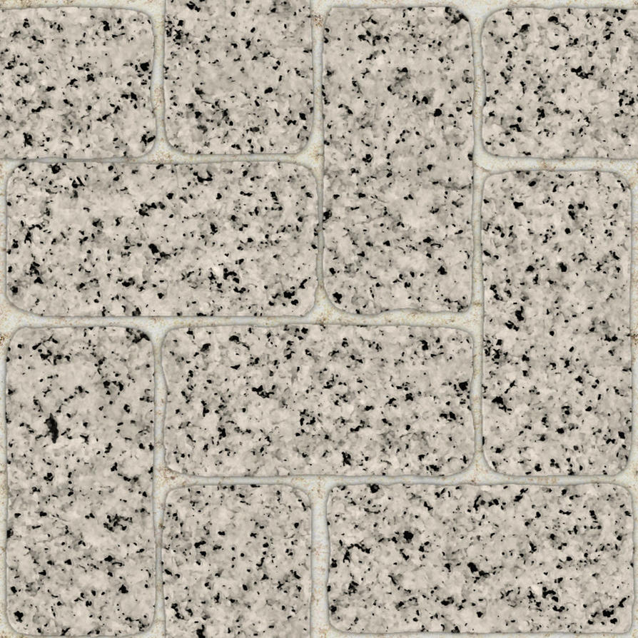 Speckled Marble Tile Pattern Texture Seamless By Hhh316 On