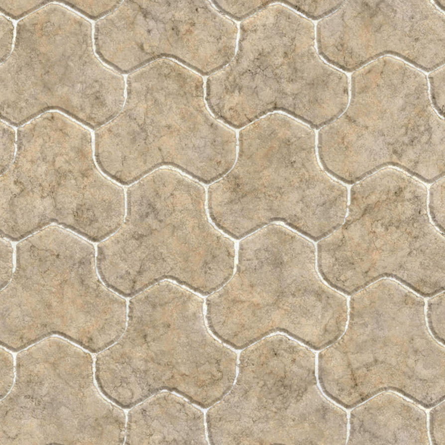 Seamless marble floor tiles by hhh316 on deviantart seamless marble floor tiles by hhh316 dailygadgetfo Choice Image