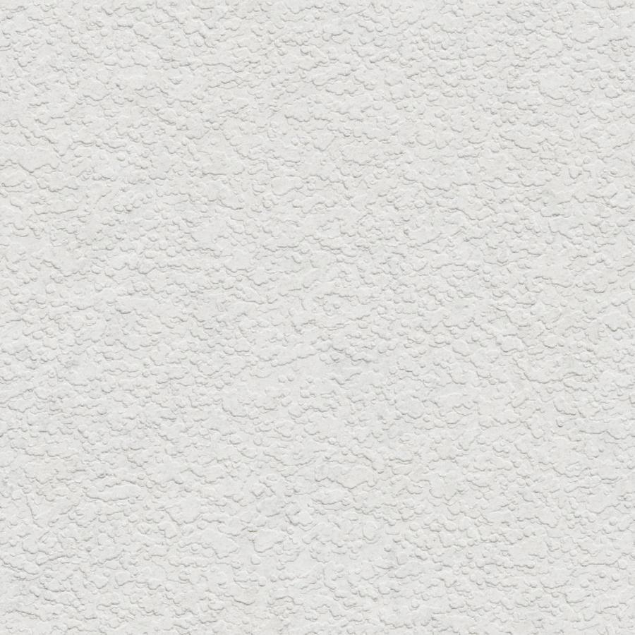 Image Gallery Indoor Wall Texture
