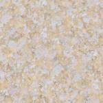 Seamless cream marble cloud texture