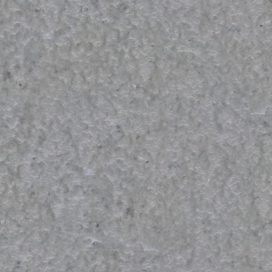Stone Tile Texture Seamless