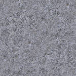 Seamless floor concrete stone pavement texture