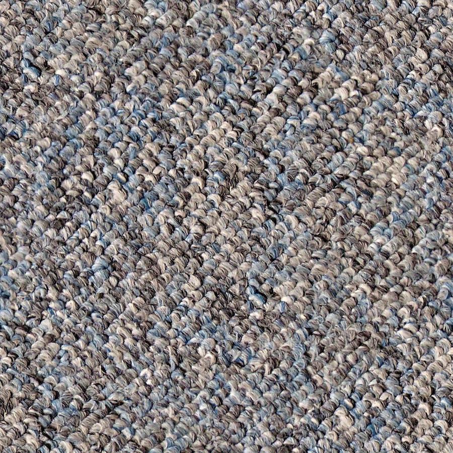 Seamless coloured carpet texture
