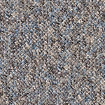 Seamless coloured carpet texture