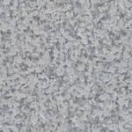 Metal plate texture seamless