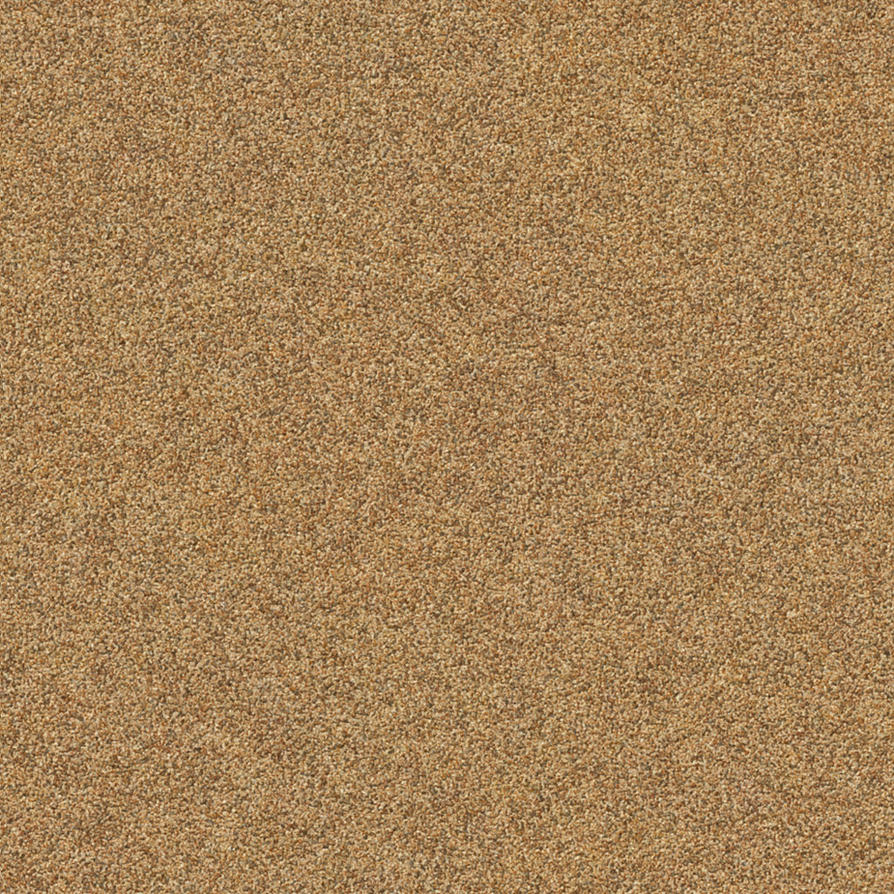 Tileable Ground Sand By Hhh316 On Deviantart