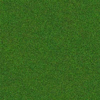 Tileable old school video game grass by hhh316