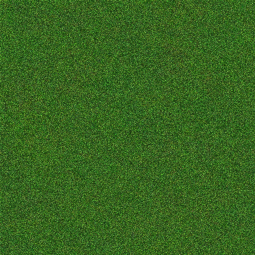 Tileable Old School Video Game Grass By Hhh316 On Deviantart