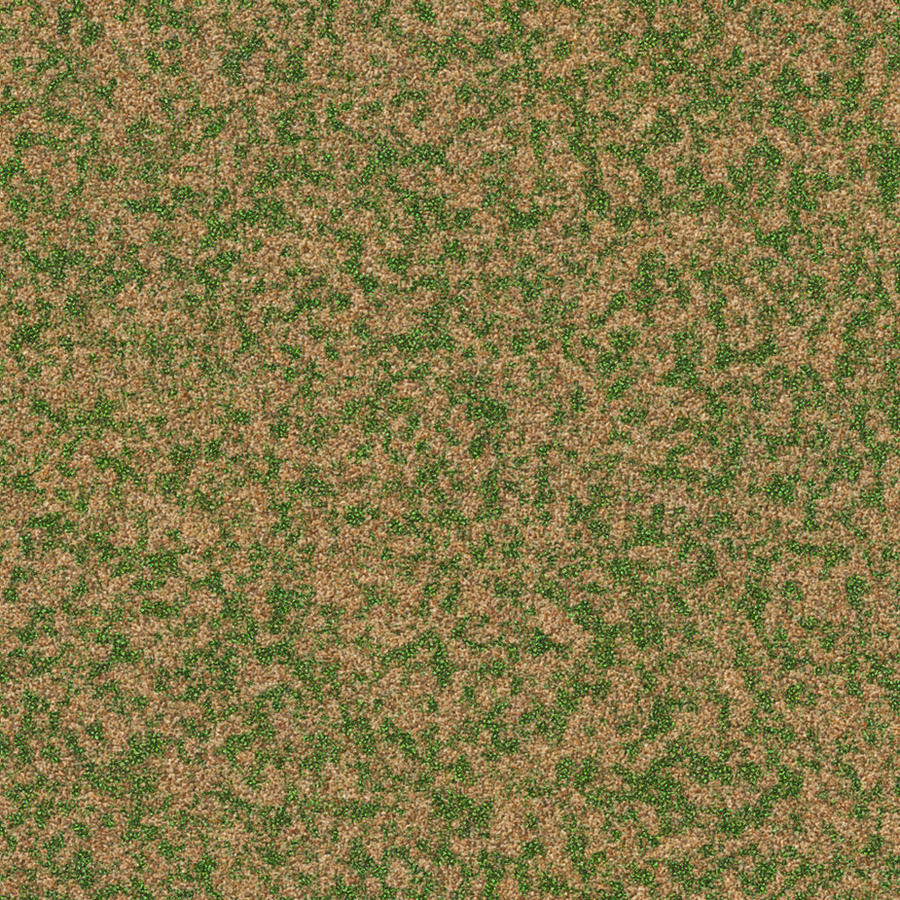 Tileable classic grass patches with dirt texture by hhh316 ...