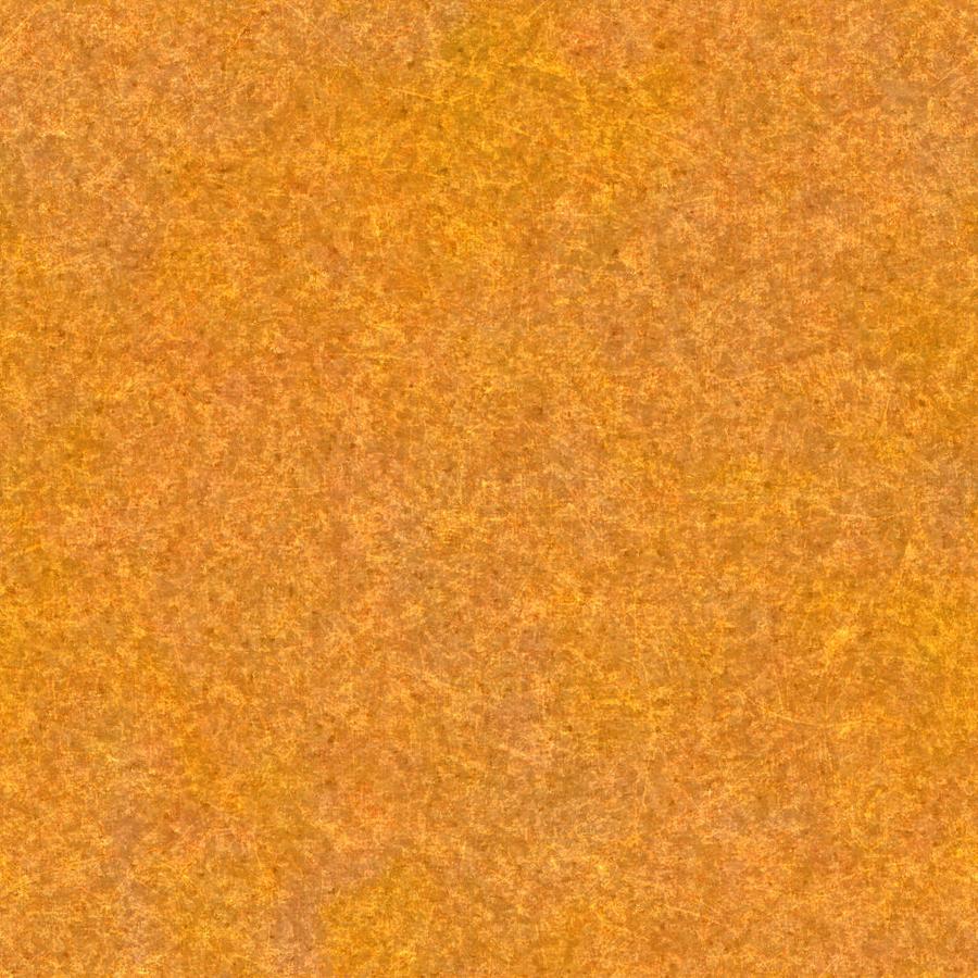 Bronze metal texture seamless by hhh316 on DeviantArt