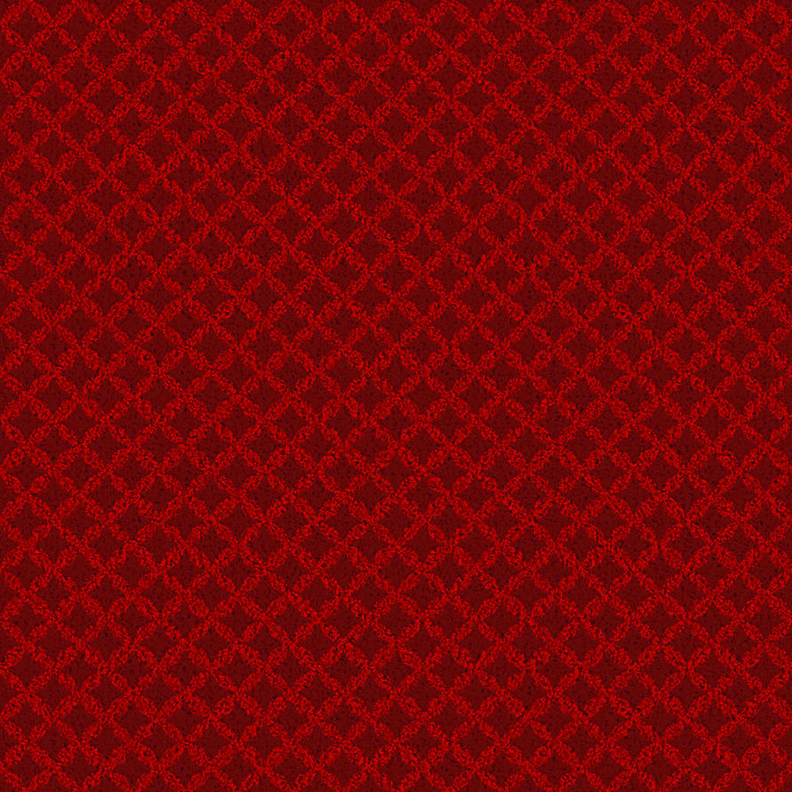 Red Carpet Texture Pattern: Casino Hotel Carpet Seamless By Hhh316 On DeviantArt