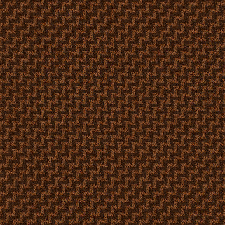 Brown Furniture Fabric by hhh316