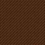 Brown Furniture Fabric