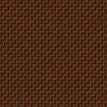 Brown Furniture Fabric