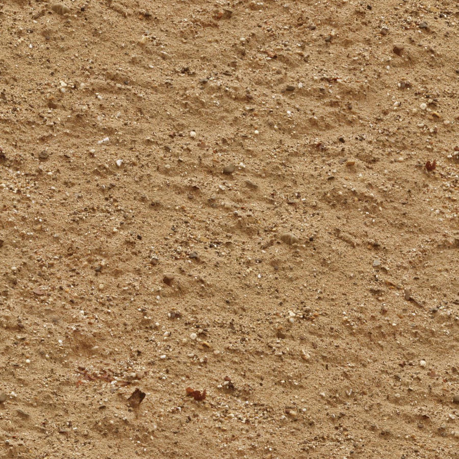 Rough Sand Texture Seamless by hhh316 on DeviantArt