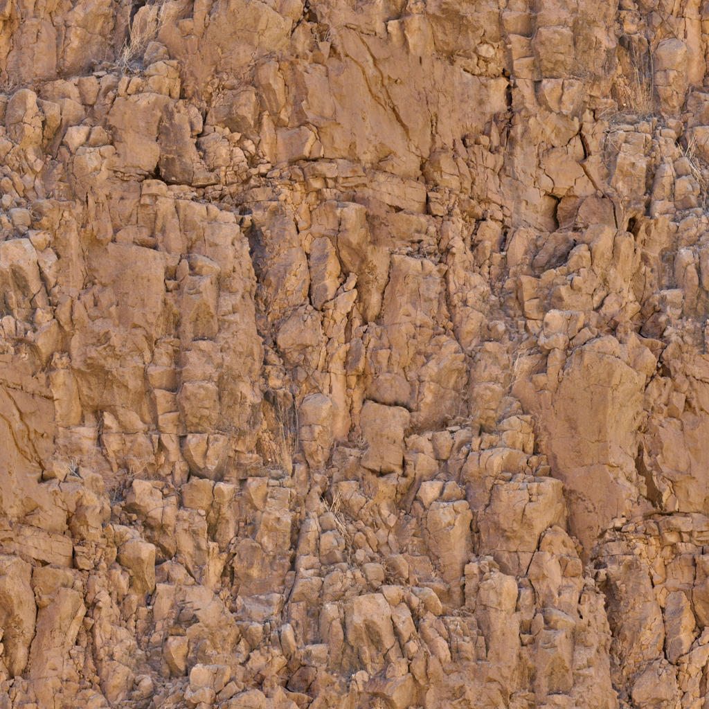 Seamless stone cliff face mountain texture by hhh316 on ...