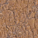 Seamless stone cliff face mountain texture