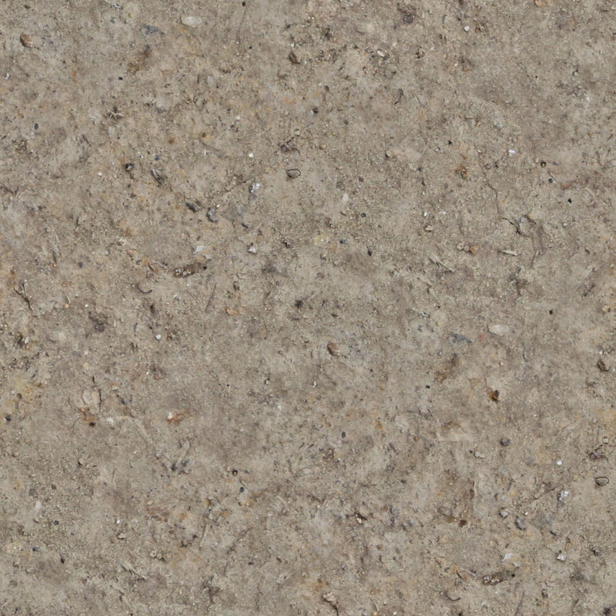 Flooring For Dirt Floor