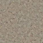 Seamless light dirt sand ground floor texture