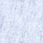 Ice_ground_snow_glacier_texture_seamless_tileable