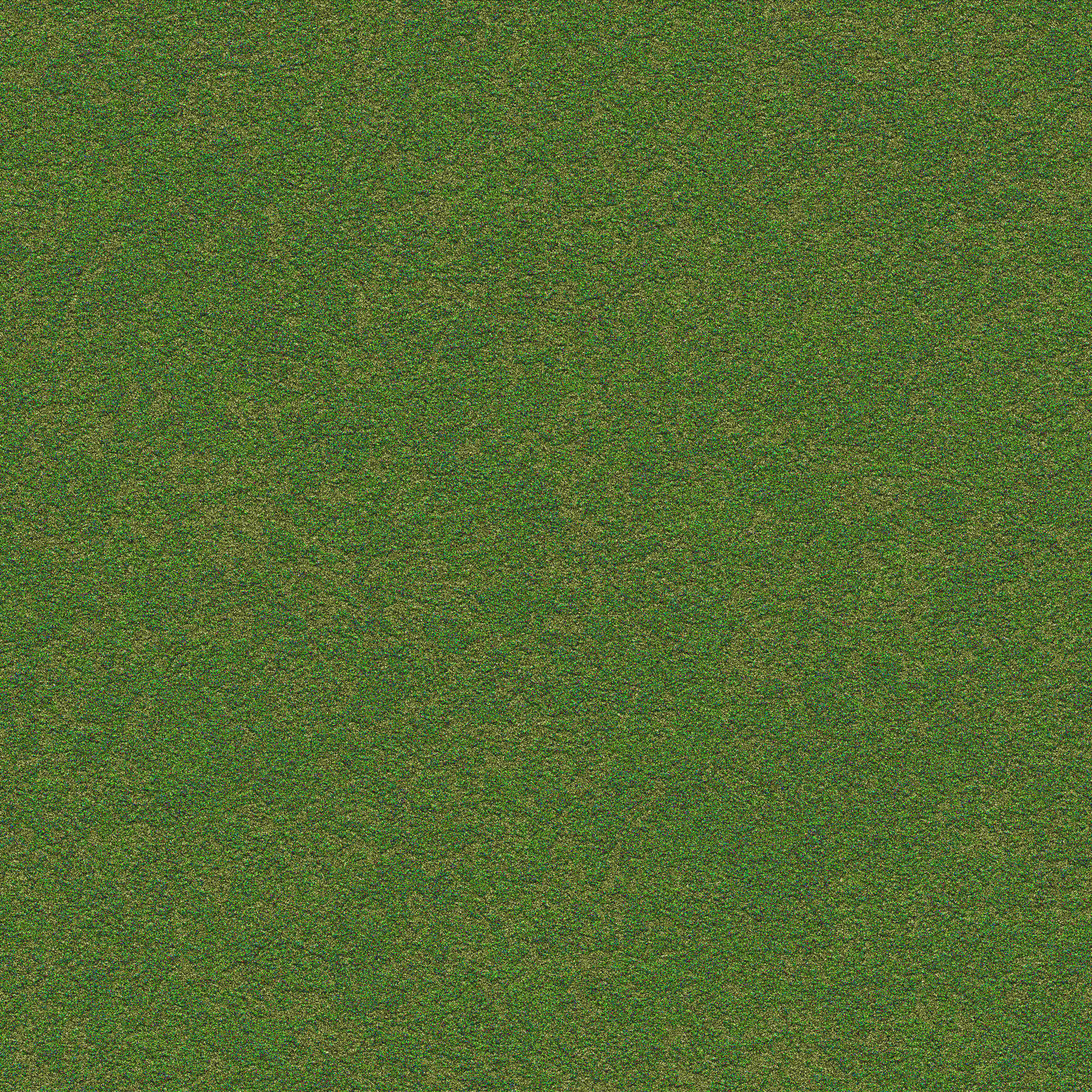Dark_Green_grass_ground_land_dirt_aerial_top_seaml