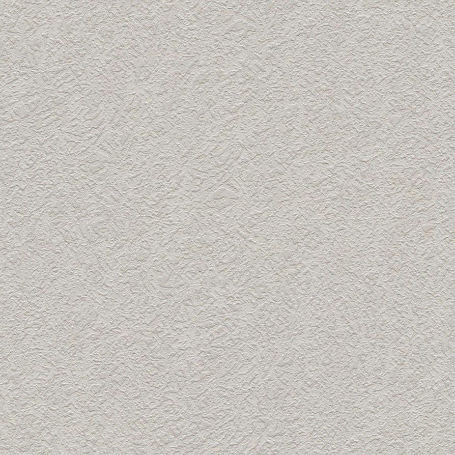 Rough Dirty Stucco White Paint Plaster Wall Textur By Hhh316 On Deviantart