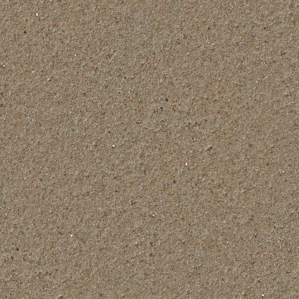 Seamless sand beach soil texture by hhh316 on DeviantArt