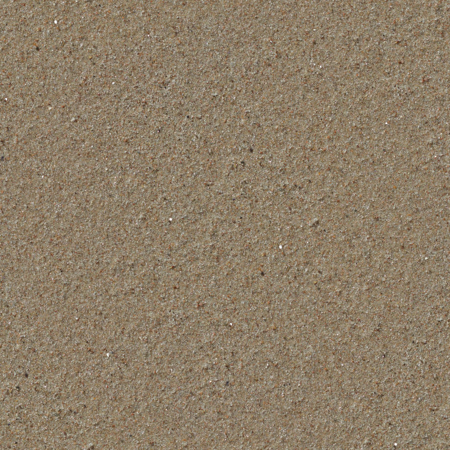 Seamless Sand Beach Soil Texture By Hhh316