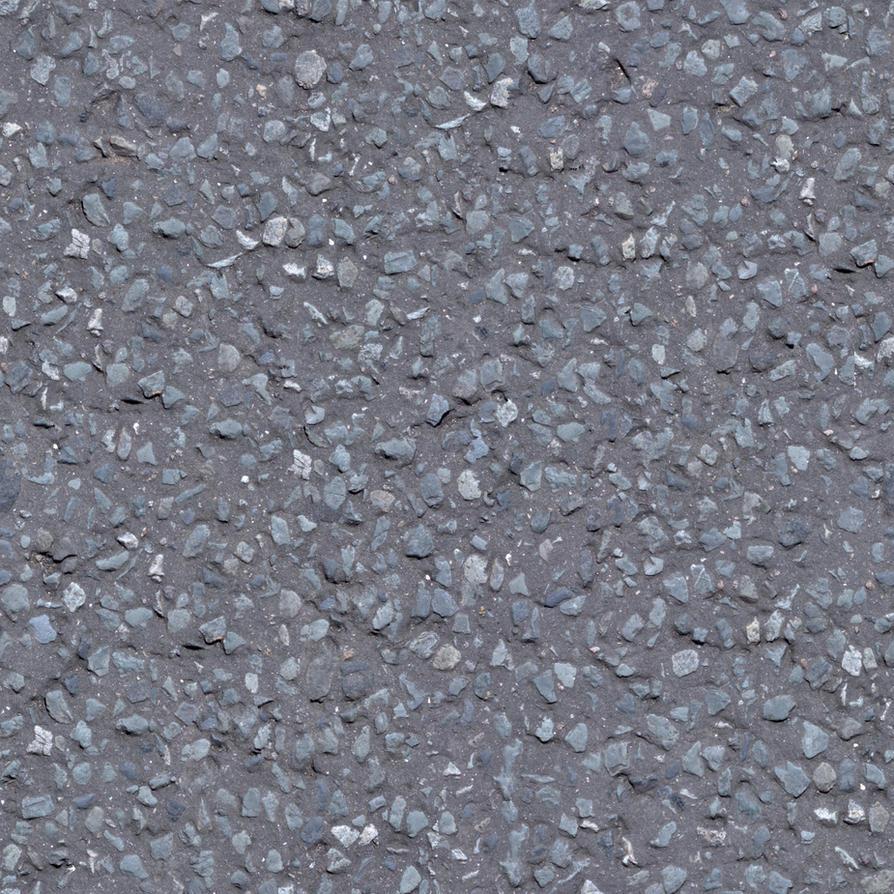 Flooring For Dirt Floor: Seamless Dirt Ground Floor Walkway Texture Ver By Hhh316