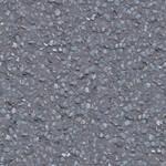Seamless dirt ground floor walkway texture ver