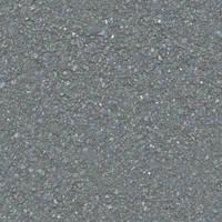 Seamless asphalt tarmac road tar texture ver 2 by hhh316